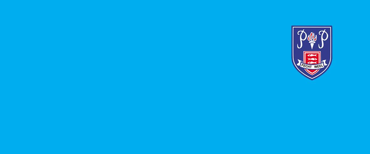 blue-bg2