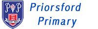 Priorsford Primary School, Peebles - logo-200