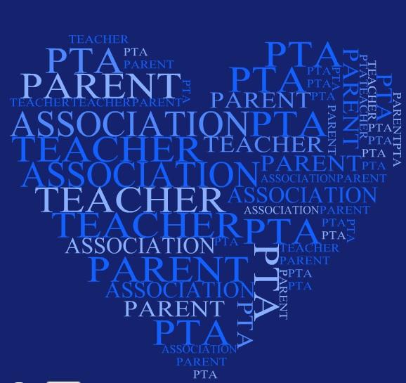 Priorsford Primary School | Priorsford Primary School, Peebles